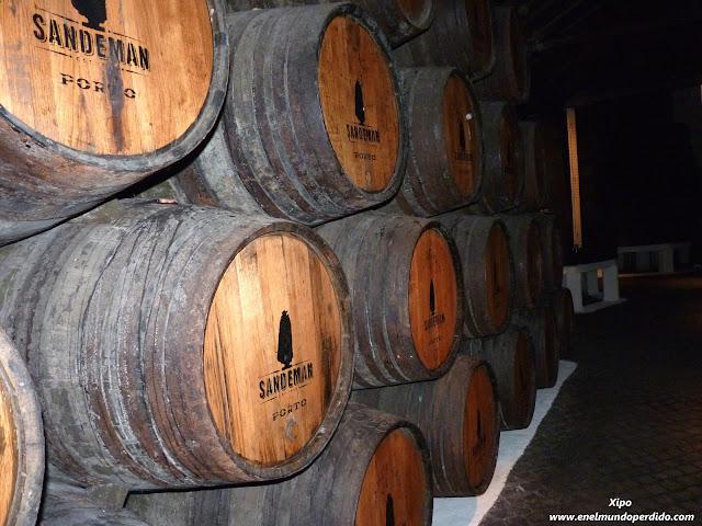 barriles-vino-de-Oporto-Sandeman.JPG