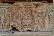Nysa Theatre Frieze 3M