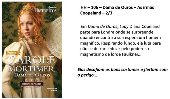 Romances Históricos Inéditos 01