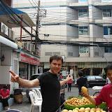 FT in Thailand - Day1 (32).JPG