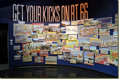 Route 66 museum-1