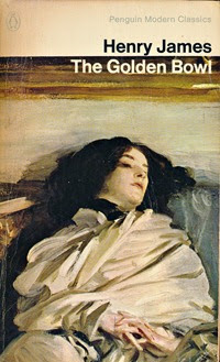 james_golden bowl1966_sargent_repose