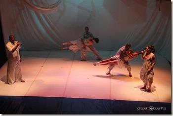 Bal TCA - 06-11-2012 Foto Anabel Mascarenhas 276-2