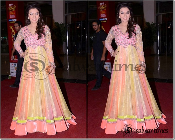 Salwar's_SIIMA_Awards (3)