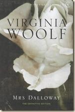 Woolf-MrsDalloway