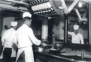 Cocina del CABO SAN AGUSTIN. Del libro LA NAVIERA YBARRA.jpg