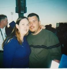 chubby 2001