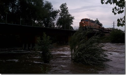 2013-09-13 Flood (9)