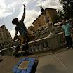 mednarodni-festival-igraj-se-z-mano-ljubljana-30.5.2012_004.jpg