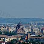 TurnPrimarie_Oradea (61).jpg