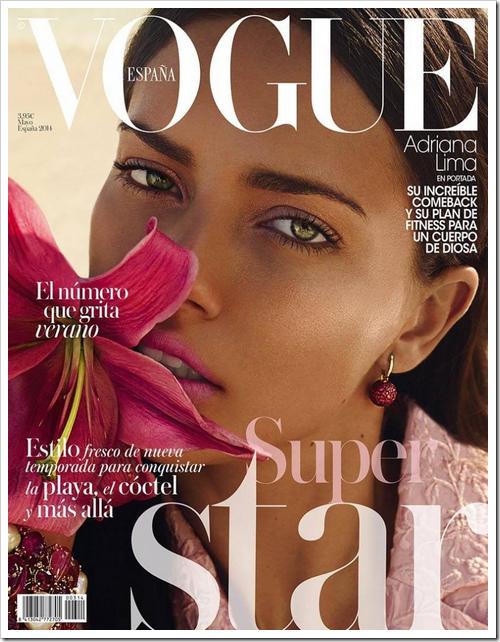 Mejores portadas 2015 05 Mayo