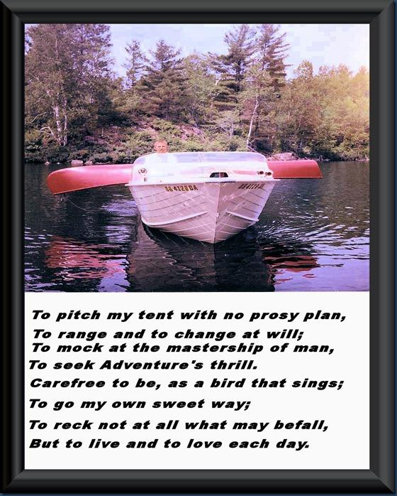 toddboatd