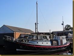 IMG_1001 Lifeboats