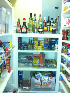 pantry-project-7of9