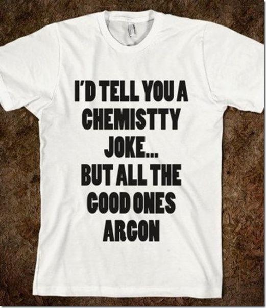 funny-tshirts-hahaha-2