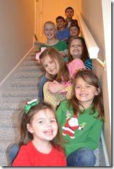 Christmas 2011 144
