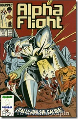 Alpha Flight 73 - 00 copy