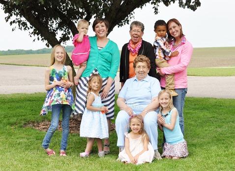 2013-06-09 grandmas party (317)