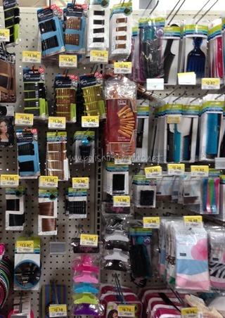 Conair at Walmart