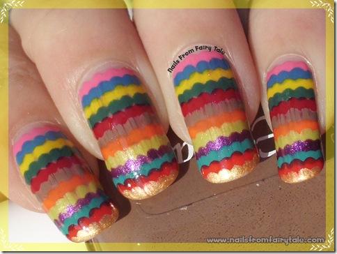 rainbow ruffian 2