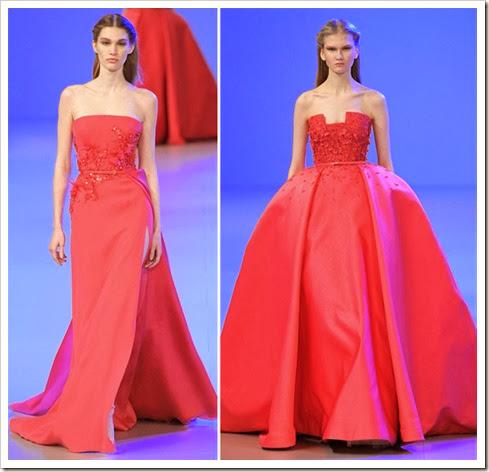 desfile-elie-saab-vestidos-couture-spring-2014-07