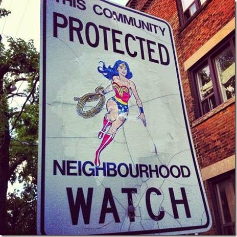 awesome-neighborhood-watch-016