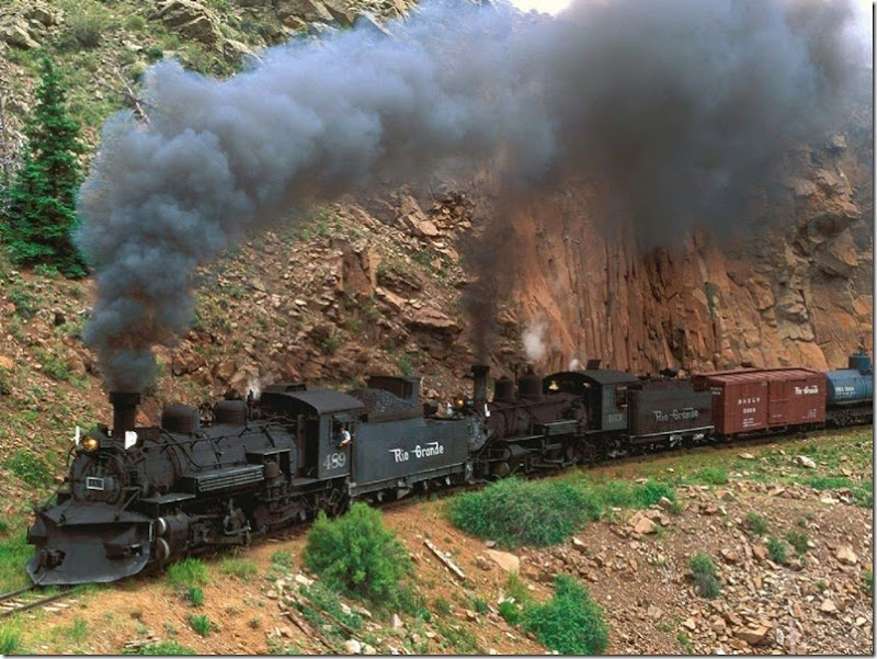 Cumbres_and_Toltec_Steam_Train_Colorado_1024x768