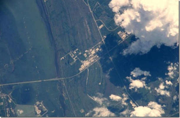 international-space-station-41