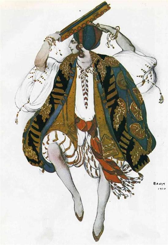 cleopatre-danse-juive-1910.jpg!HD