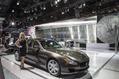Maserati-LA-Auto-Show-4