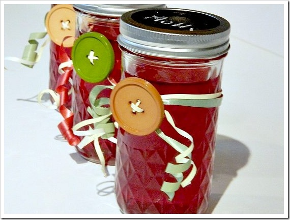 Cranberry Jelly Close Up (550x413) (2)