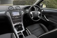 Updated-Ford-Mondeo-UK-23