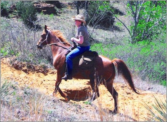 KS Rider