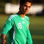 Diego-Reyes