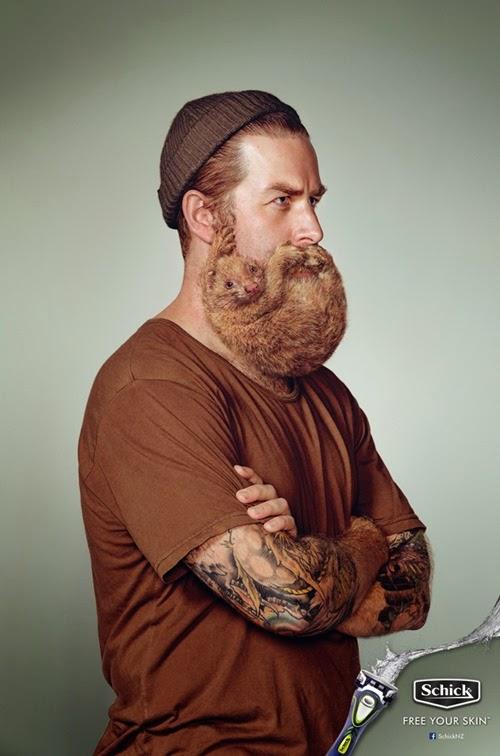 Barba inteligente comercial 01