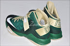 nike zoom soldier 6 pe svsm away 5 03 Nike Zoom LeBron Soldier VI Version No. 5   Home Alternate PE