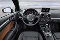Audi-A3-USA-17