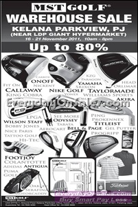 MST-Golf-Warehouse-Sale-Sale-Promotion-Warehouse-Malaysia