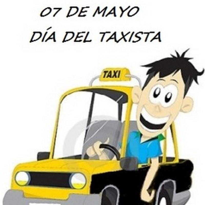 Día del Taxista en Argentina
