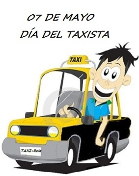 taxista- modif