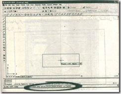 إدخال البيانات مباشرة في الرسم116-1