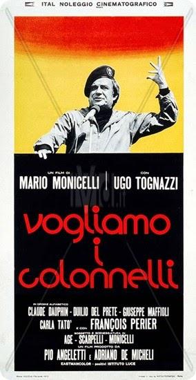 vogliamo_i_colonnelli_locandina