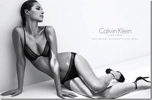 calvin-klein-underwear-christy-turlington