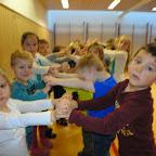 2015 » 50er-Feier Bürgermeister mit Kindern