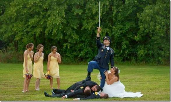 funny-wedding-moments-3