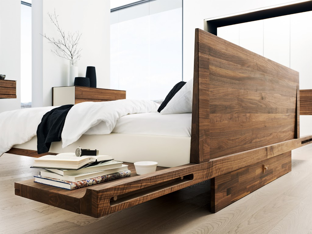riletto nachtkastje noordkaap meubelen. Black Bedroom Furniture Sets. Home Design Ideas