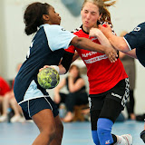 EHA Womens Cup, semi finals: Great Dane vs Ruislip - semi%252520final%252520%252520gr8%252520dane%252520vs%252520ruislip-49.jpg