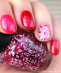 opi minnie mouse skittles 3