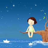 illustration_art_of_children_B10-PSD-013.jpg