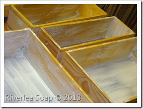 Mould Liners-004